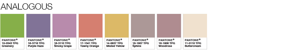 A Pantone-Color-of-the-Year-2017-Color-Palette-7