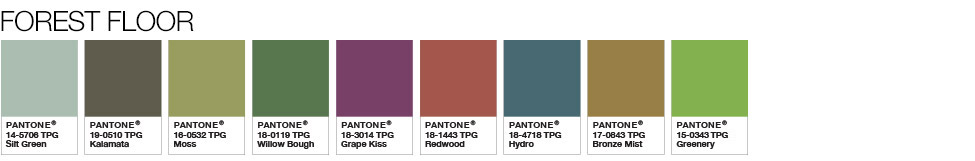Pantone-Color-of-the-Year-2017-Color-Palette-4
