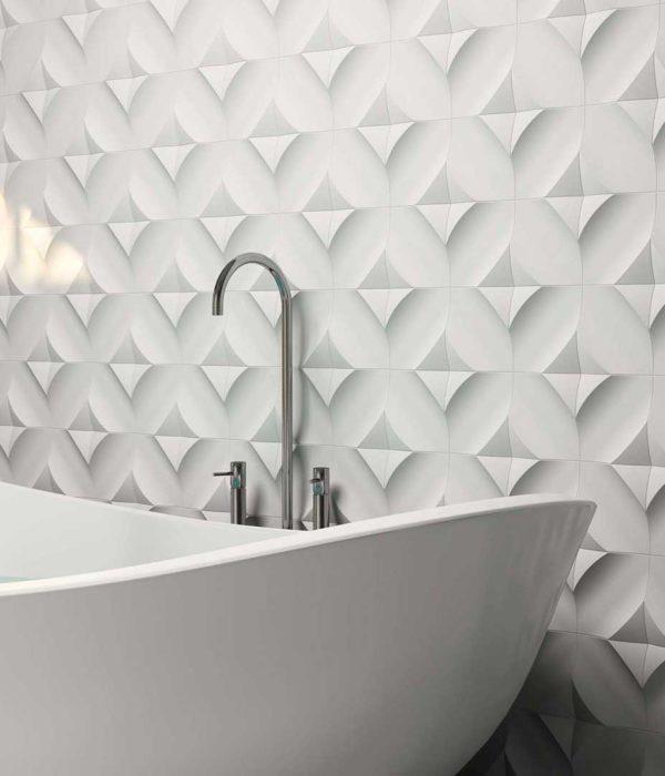 Wall Tile Ca Design Source Inc