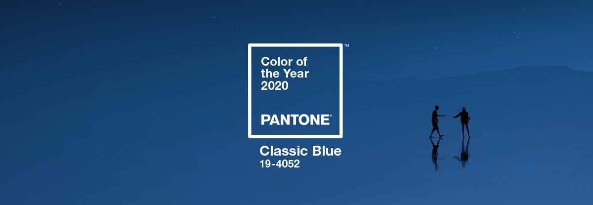pantone-color-of-the-year-2020-classic-blue R